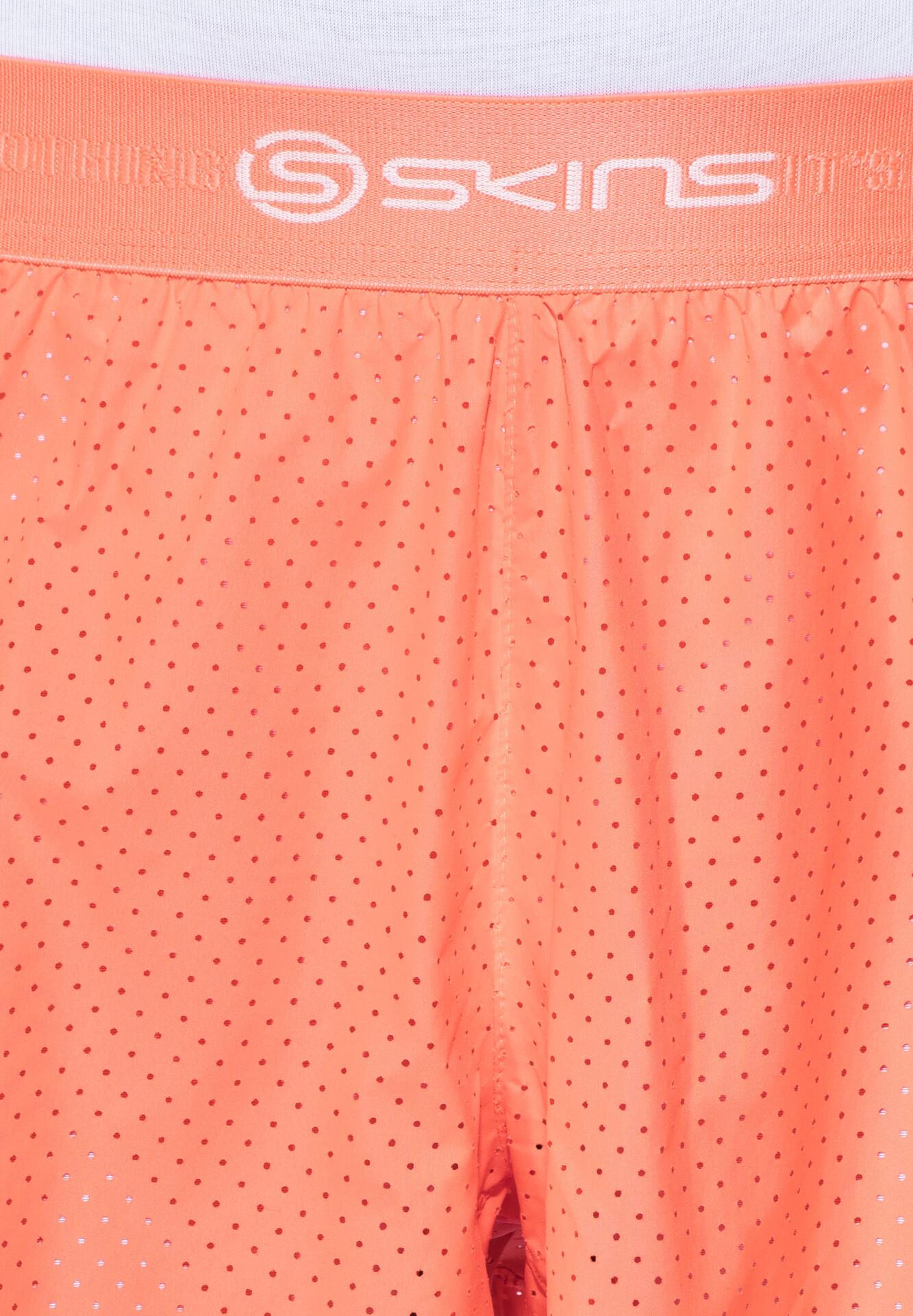 Ultra Warp Shorts, Dame